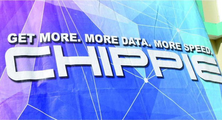 Berkel: Positive response to new Chippie service