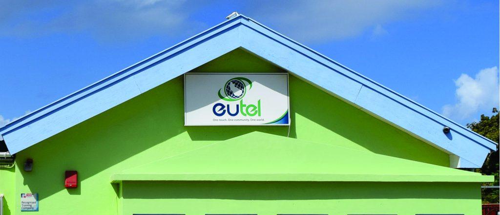 Eutel Small