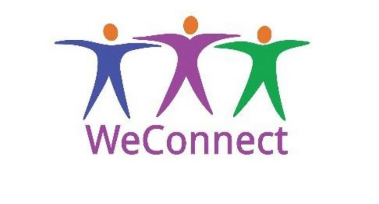 WeConnect foundation wants to bring Caribbean students and employers together