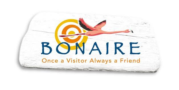 Bonaire ranks third in Conde Nast Traveler's most beautiful Caribbean Islands article