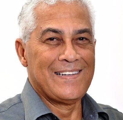 Herbert Domacassé replaces Hyden Gittens in Cft