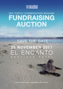 STCB Fundraising Auction @ Hotel El Encanto