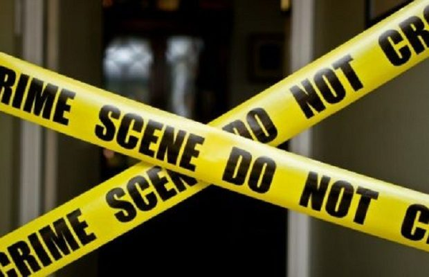 One person dead and another found injured in Statia home