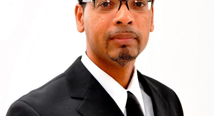 STINAPA board elects president