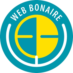 WEB Bonaire annouces new electricity rates as of June 1st 2018