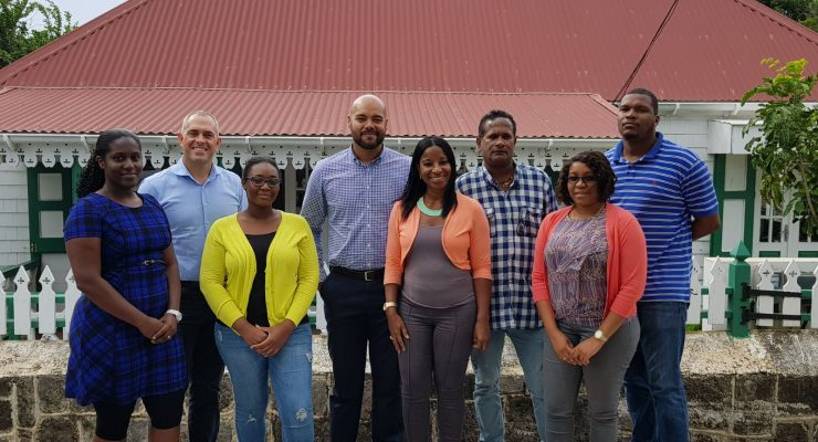 Statia Government makes progress with AFAS-implementation