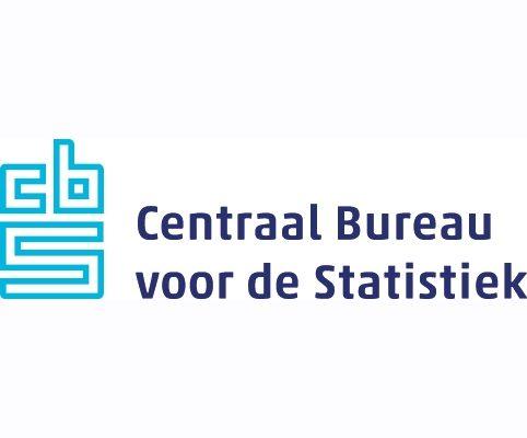 CBS: Prices St. Eustatius up 2.1 percent