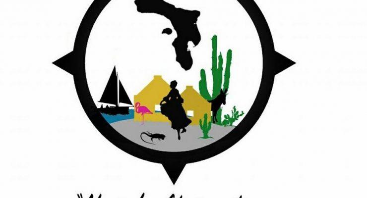 Bonaire government presents 2017 Bonaire Day logo