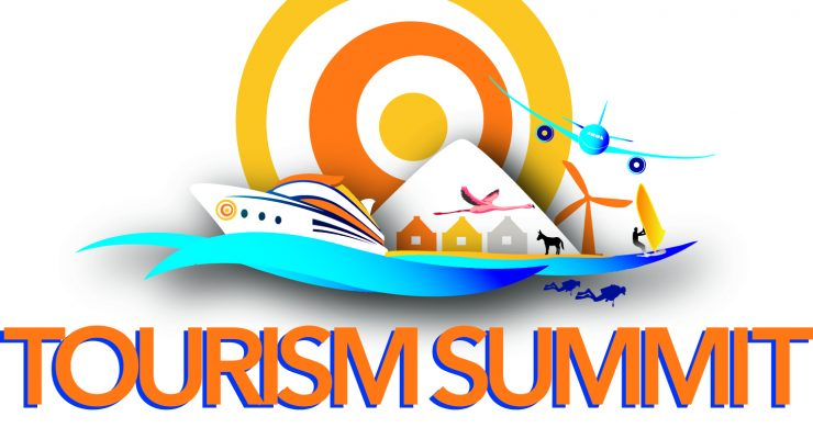 Bonaire Tourism Summit to be held August 24th, 2017