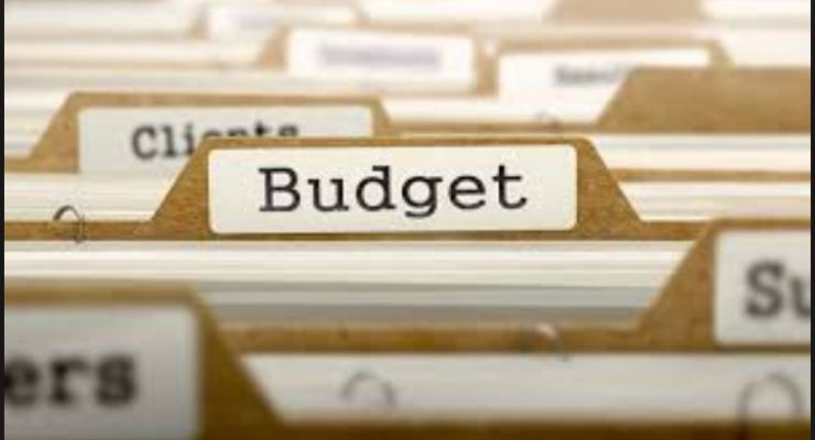 Statia Island Council considers 2017 budget approved