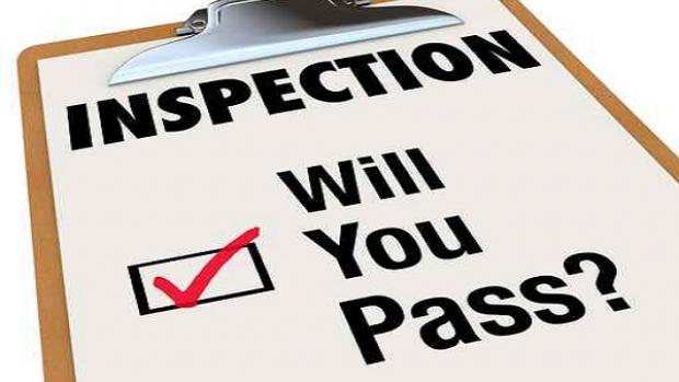 Labour Inspection tightens illegal employment enforcement