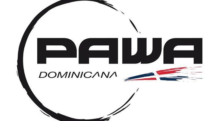 Winair partner PAWA Dominicana in hot water over unpaid bills