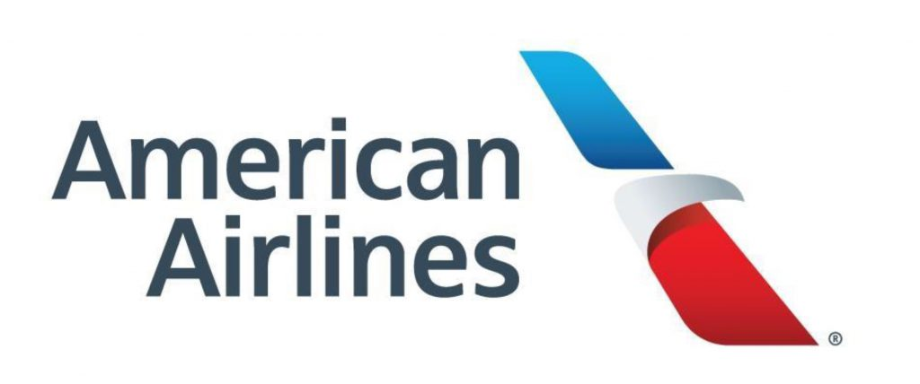 Agreement with American Airlines for Bonaire flights to be signed coming week