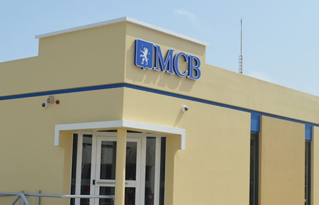 MCB-bank to close Rincon-branch in Bonaire