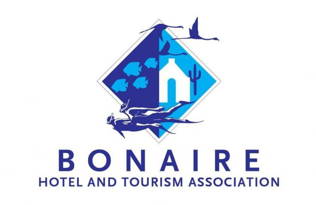 Bonhata sends strong letter to Exco about tourism budget cut
