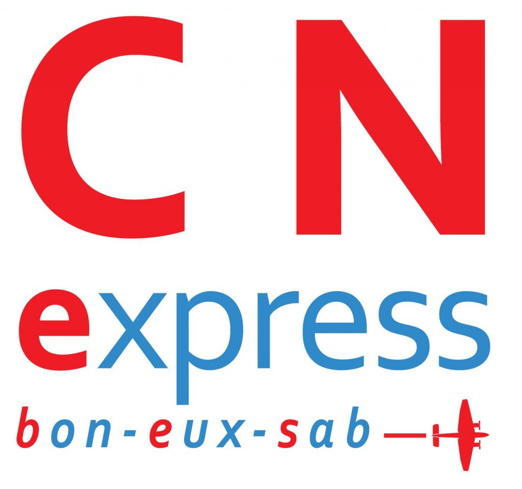 Winair unexpectedly pulls plug on CN-express