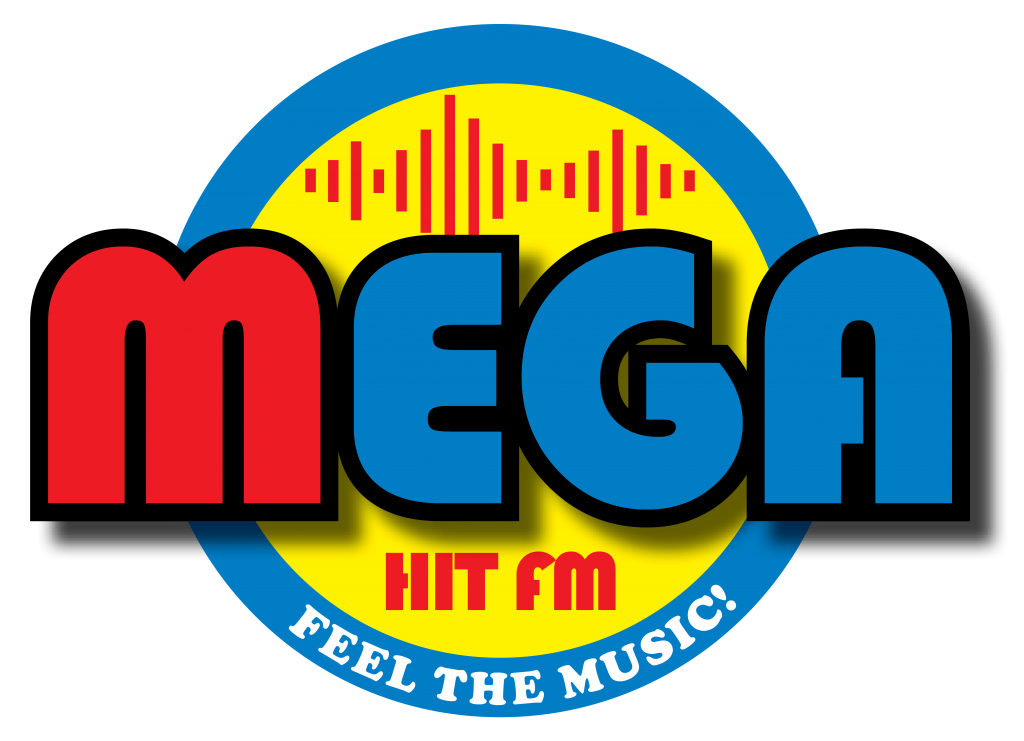MEGA Hit FM introduces new Logo, Website and Apps