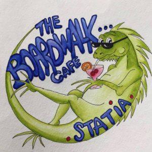 boardwalk logo 2 (002)