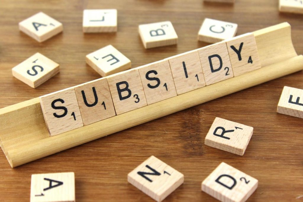 "Requests for subsidy scheme ""Opportunities for all Children"" is starting soon"
