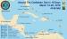 Invitation Bonaire AIR RALLY 2018