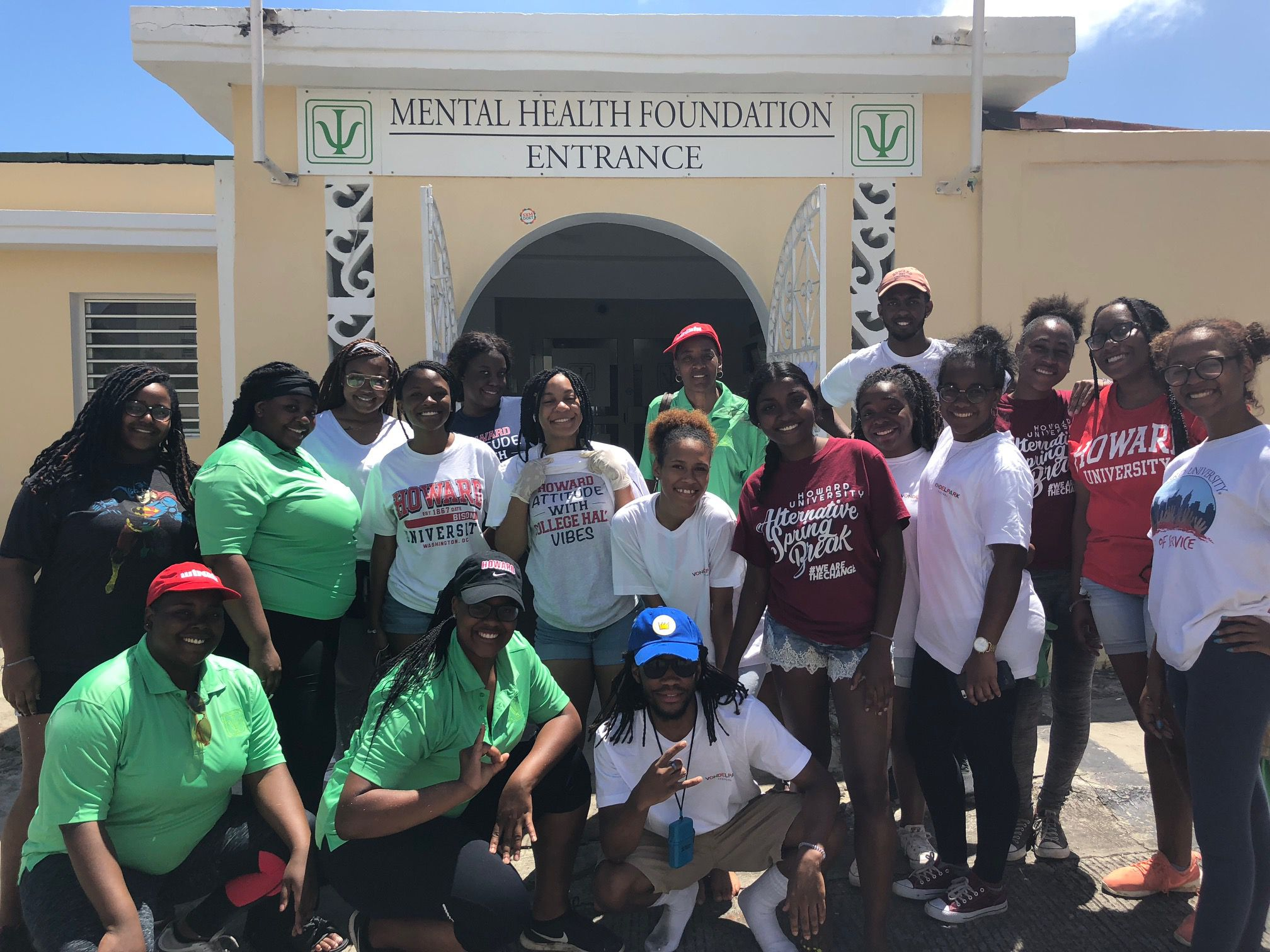HU spring-break_volunteers in SM_mar2018 (002)