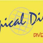 Job vacancy Dive Instructor