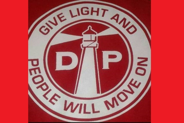 DP Statia Holds Membership Meeting on May 5th