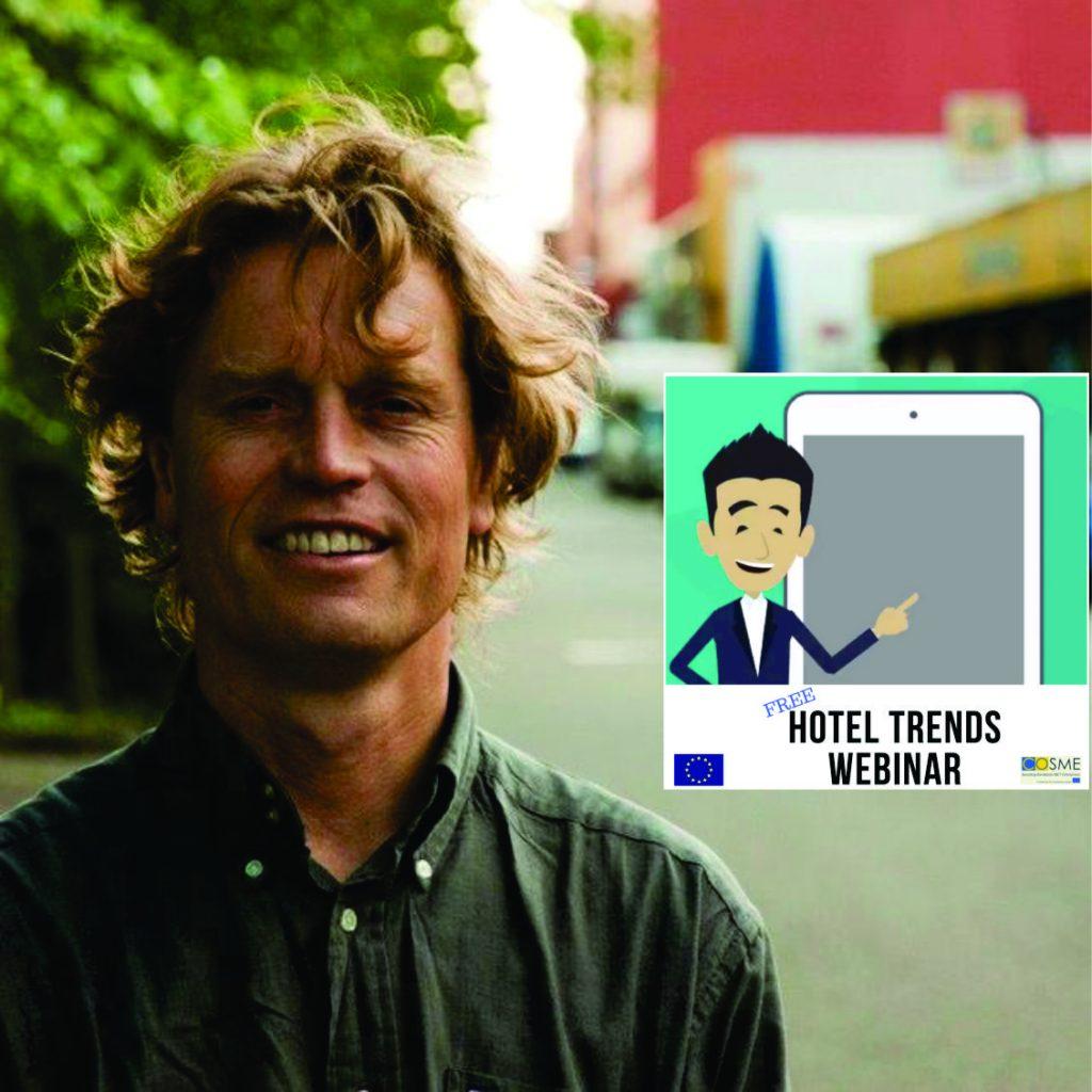 Hoteltrend Webinar