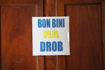 Bon-bini-a-DROB