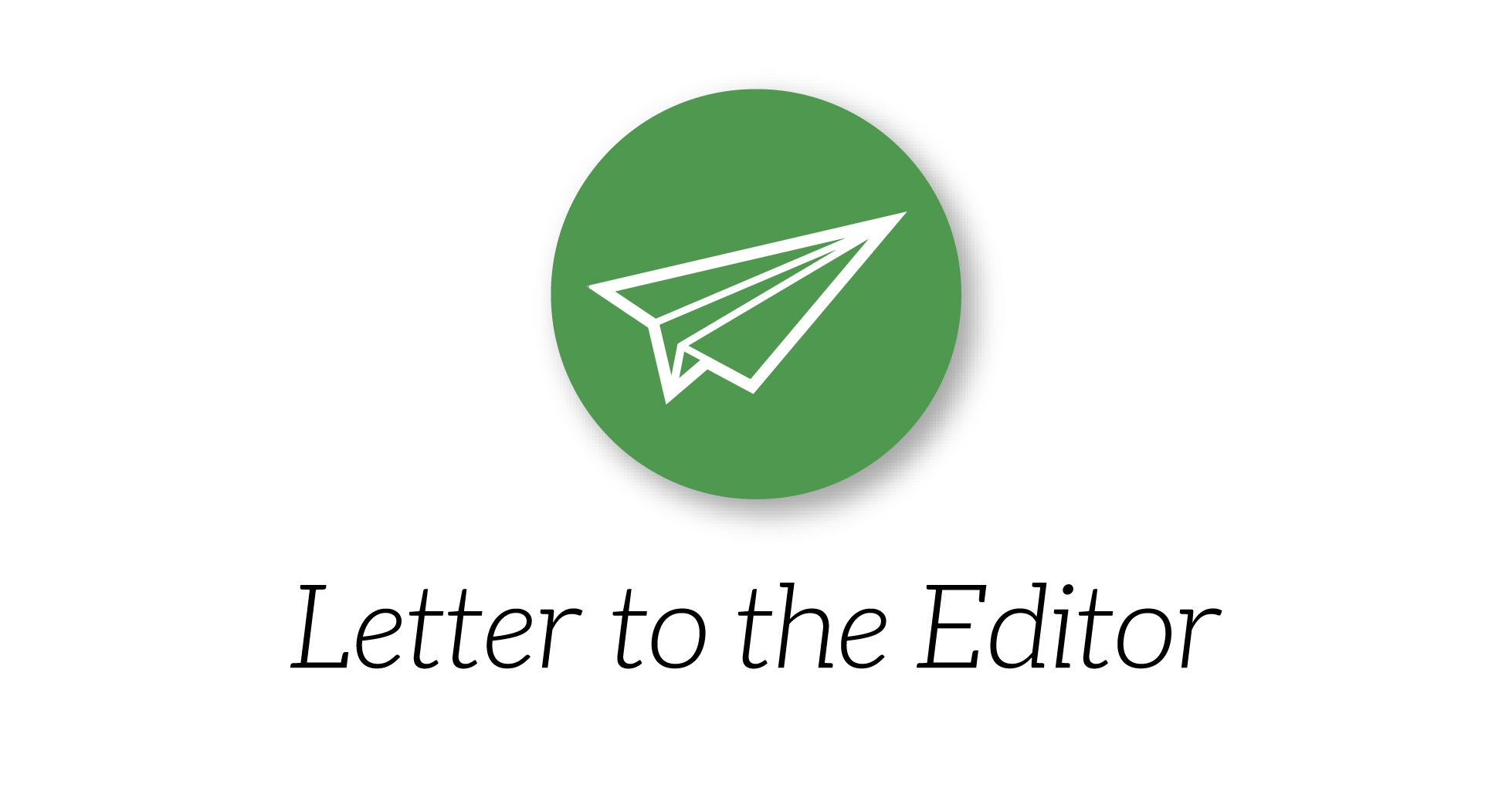 Letter to the Editor: Bonaire 2021 | Tourism Recovery Plan