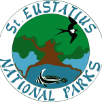 Job opening Marine Park Ranger on Statia