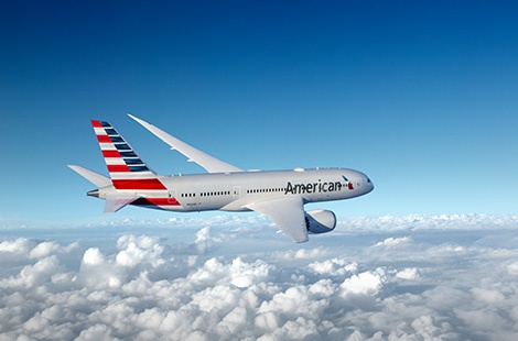 AA Adds Three Additional Flights on Bonaire Route