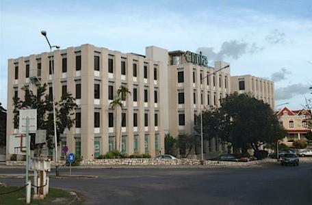 gebouw Ennia-Curacao-456x300