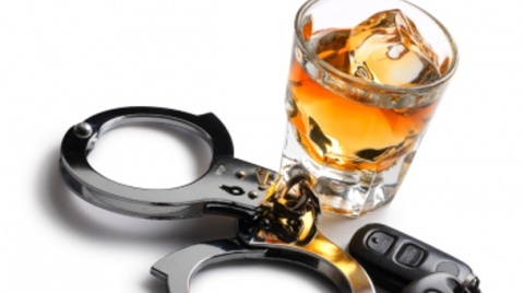 4 Drivers Taken to Police Station in Bonaire DUI-checks