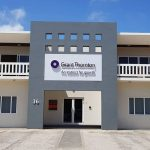 PwC Bonaire Office Now Also Grant Thornton