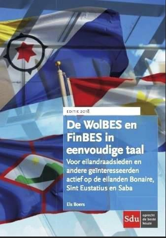 WolBES and FinBES Now Available in 'Simple Language'