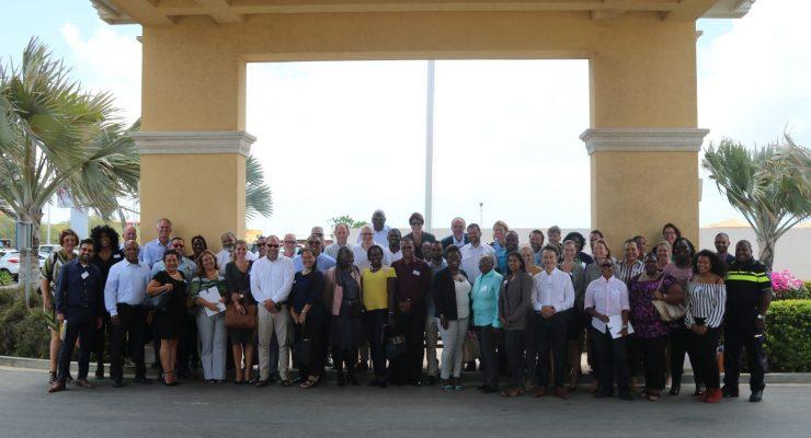 Groepsfoto conferentie MH MS_ (002)