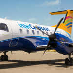 interCaribbean Confirms Interest in Insel Air Take-over