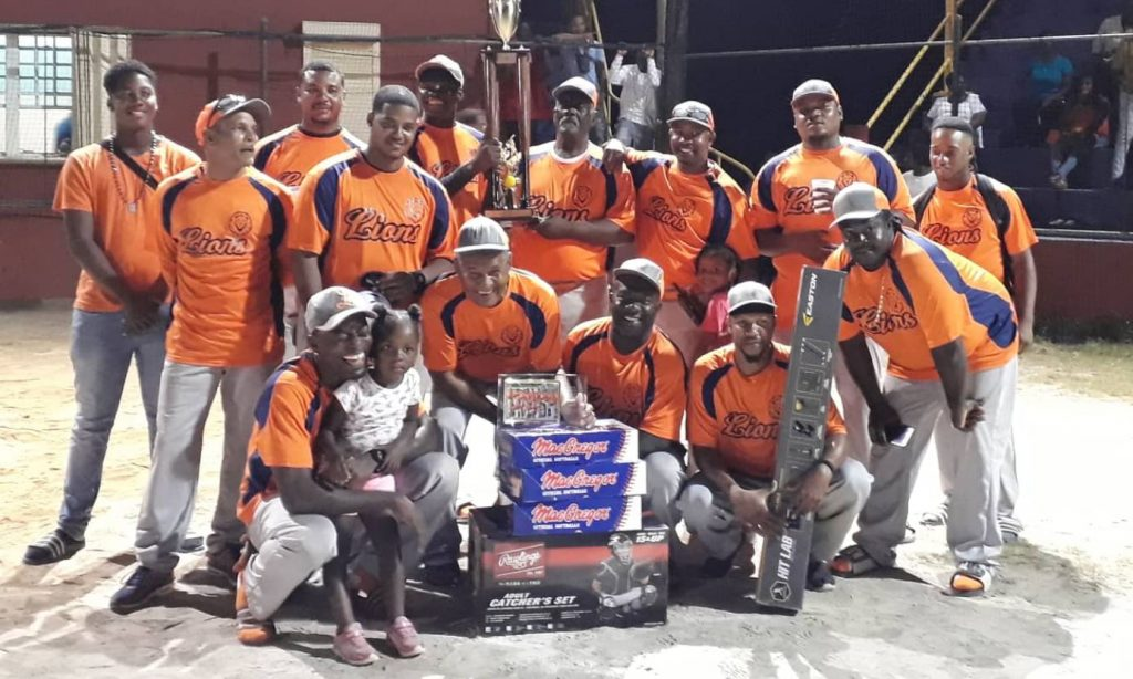SESBA 2018 championships wrapped cropped