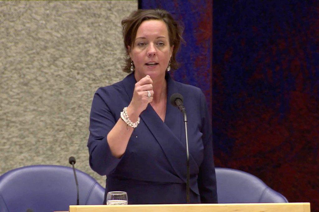 Werkgeverspremies Caribisch Nederland  met ingang van 1 januari 2019 omlaag