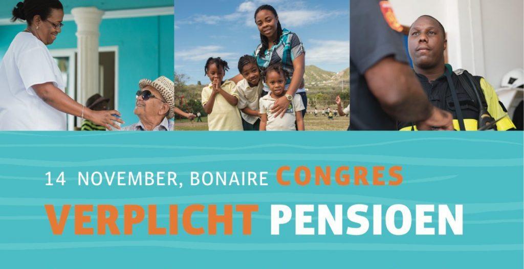 Congress Compulsory Pension 14 November