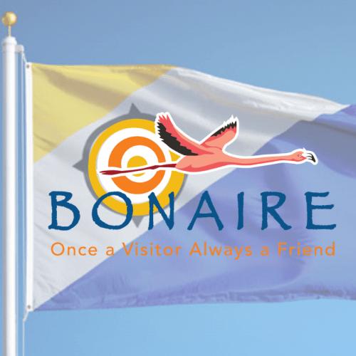 Tourguide certification Program will start in November