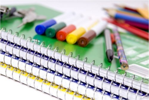 OCW and school boards appeal to parents and guardians