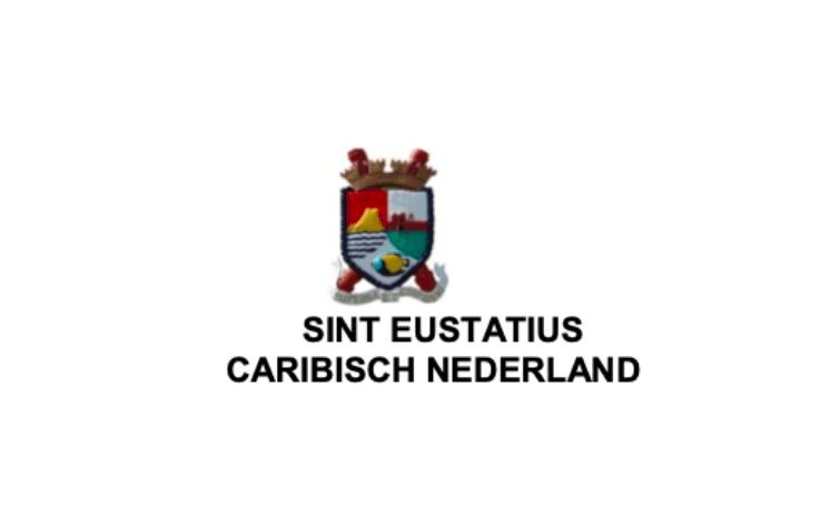Vacancy Environment & Public Space Inspector - St. Eustatius