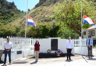 memorial day saba