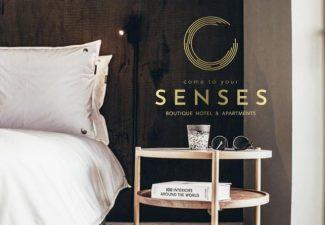 Senses Boutique Hotel Bonaire