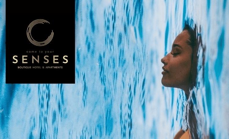 Unique new hotel: SENSES Bonaire awakens your senses with luxury