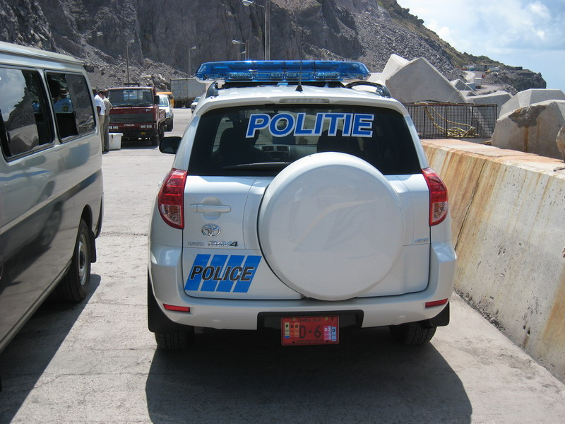 Scheduled traffic control Saba