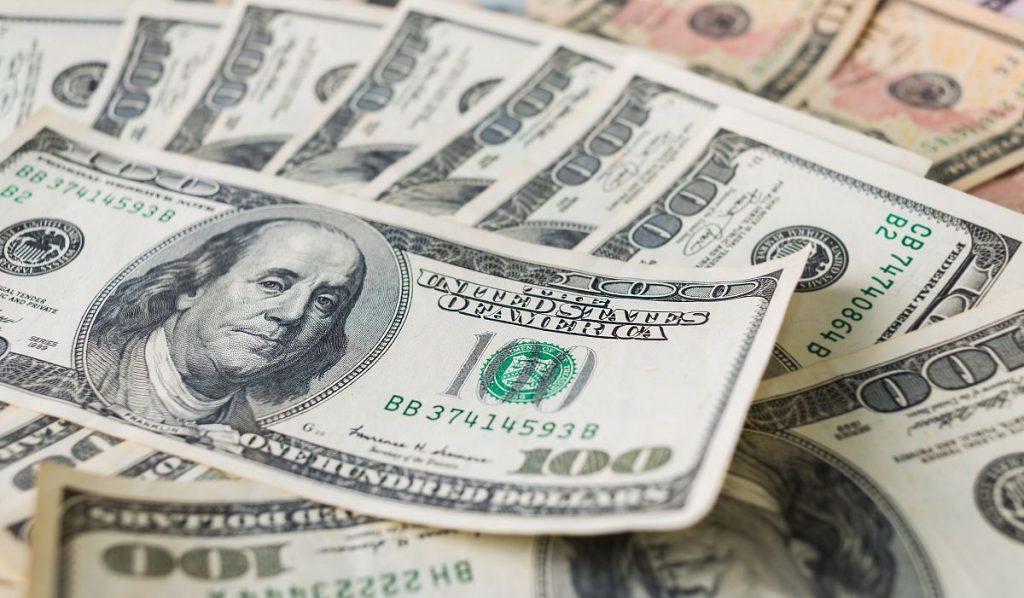 Fifth EZK compensation for affected entrepreneurs