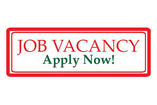 Vacancy Statia: Back Office Employee - Customer Unit Desk